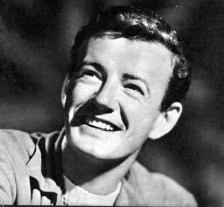 Robert Walker (actor) Robert Walker Tribute
