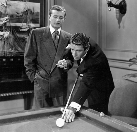 Image result for robert walker and peter lawford